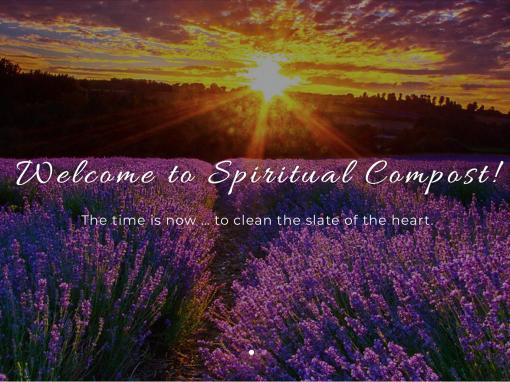 Spiritual Compost