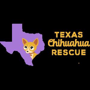 Texas Chihuahua Rescue